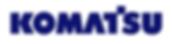 komatsu forklift repair in singapore