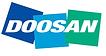 doosan forklift repair services in singapore