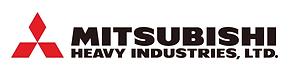 mitsubishi forklift repair services in singapor