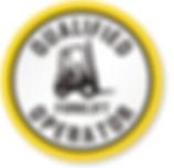 qualified forklift driver for rental