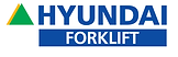 hyundai forklift repair services in singapore
