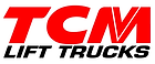 tcm forklift repair services in singapore