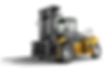10 ton forklift for rent in singapor