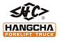 hangcha forklift repair services in singapore