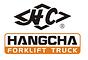 hangcha forklift repair services in singapore