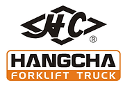 used hangcha forklift for sales in singapore
