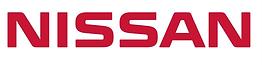 nissan fork lift repair in singapore