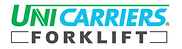unicarrier forklift repair services in singapore