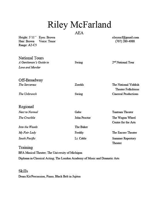 Resume- Riley McFarland1024_1.jpg