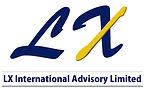 LX Logo.jpg