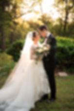Kirby+Kevin-Wedding-Web-0689.jpg