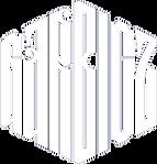 garbicz_logo.png