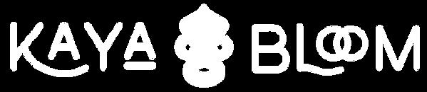 Kaya Bloom Logos_Horizontal_White-15 (1)