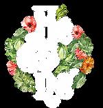 HEDONE_Logo_RGB_Neg.webp