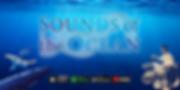 Sounds-of-the-OceanWebsite-Header.png
