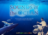 Sounds-of-the-OceanLinked-In-Photo.png