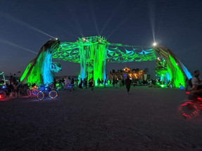 Burning Man.jpeg