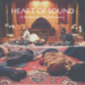 Copy of Heart of Sound - IG-3.png