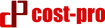 cost pro logo (large).png