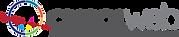 Logo Crisol Web Software ERP