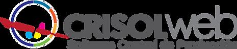 Logo Crisol 2017-transparente.png