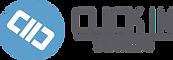 Logo-ClickInSoft-junio2020_edited.png