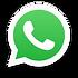 WApp-boton.png