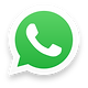 Boton-WhatsApp.png