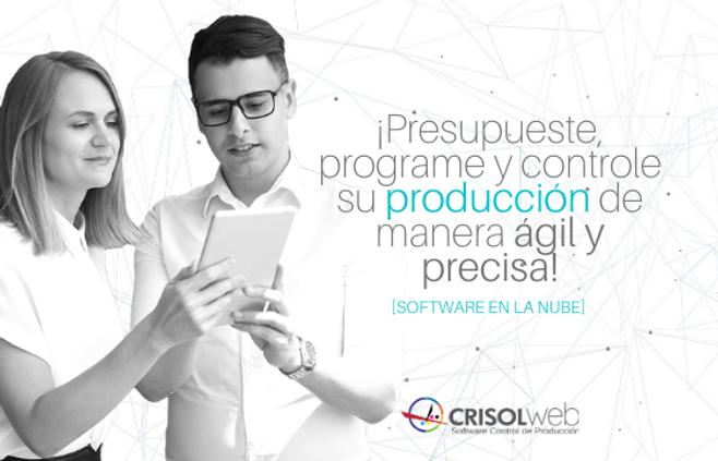 gestion-produccion-Crisolweb.png