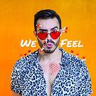 We Feel (Art Work) Christian Corsi.jpg