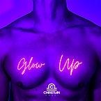 Glow Up (Art Work) Christian Corsi