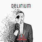 Delirium (Art Work) Christian Corsi