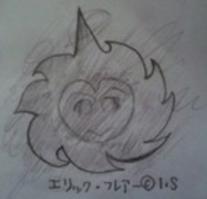 オリキャラ部  / sun fairyS