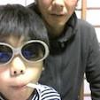 ハクノチチ / サンソン物語原作者