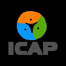 Logo-original-PNG(1).png