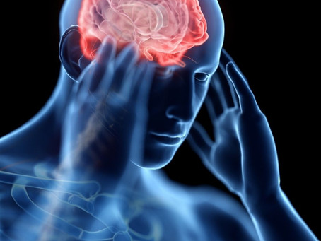 Post-Concussion Syndrome Car Accident Settlement