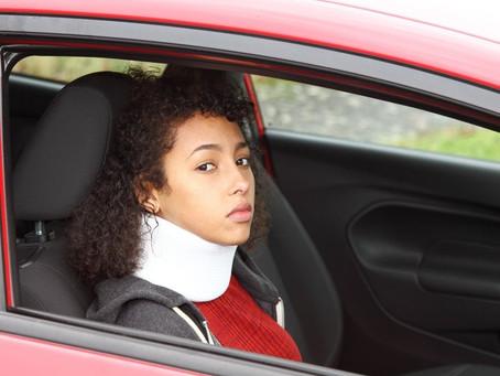 Average Insurance Settlement for Neck and Back Injury