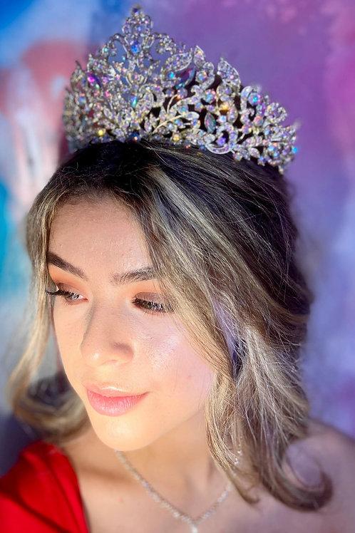 Crown04