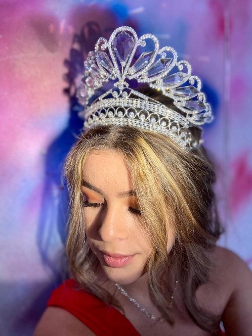 Crown10