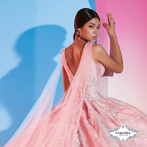 Ragazza Fashion DV44-544