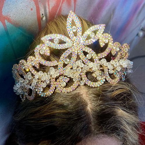 Crown07