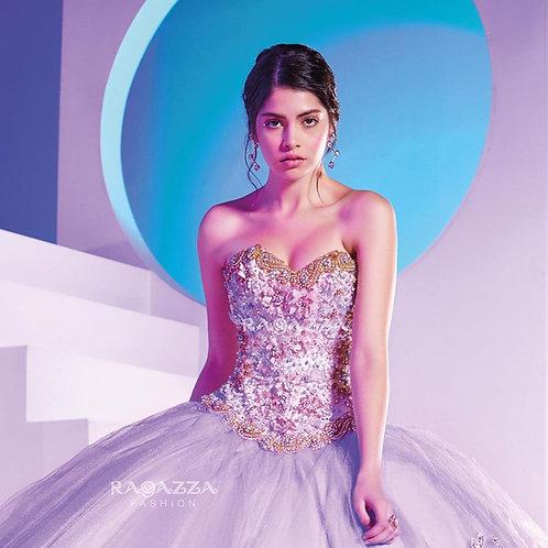 Ragazza Fashion D36-536