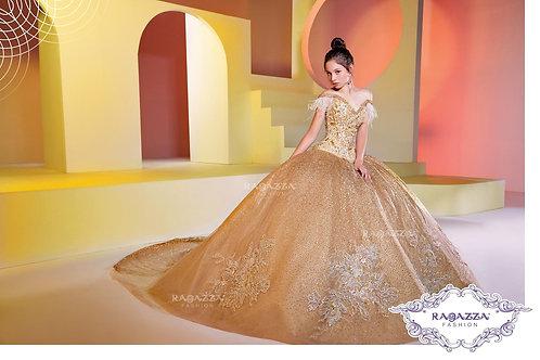 Ragazza Fashion D33-533