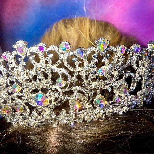 Crown14