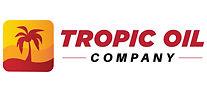 tropic oil 16x9.jpg