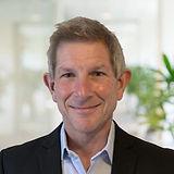 Grant Norton, Partnerships Director, Bul
