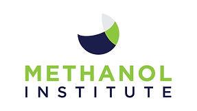 ME. Methanol Institute 16x9.jpg