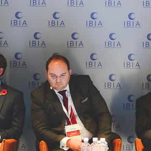 IBIA cope 02.Still018.jpg