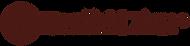 Full logo_IBIA Dinner.png