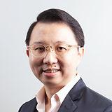 Gabian profile photo 2020.jpg